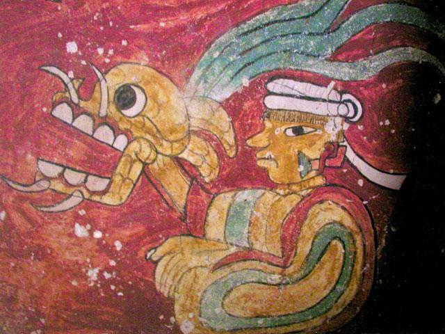 ANTECEDENTES HISTÓRICOS DE LA CULTURA NGIWA